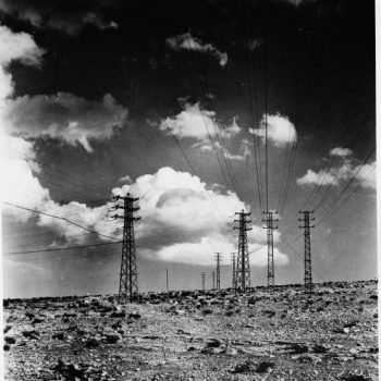 2019-07-30 Power lines