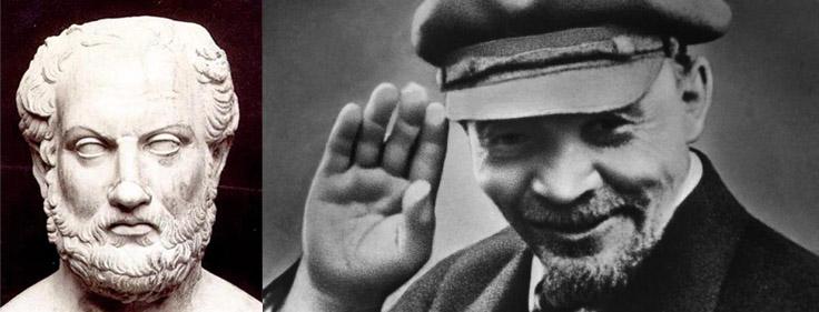 2019-08-19 Thoukididis-Lenin