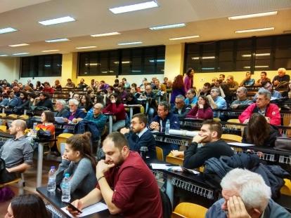 2019-11-15 Syntonismos Syneleysi foto