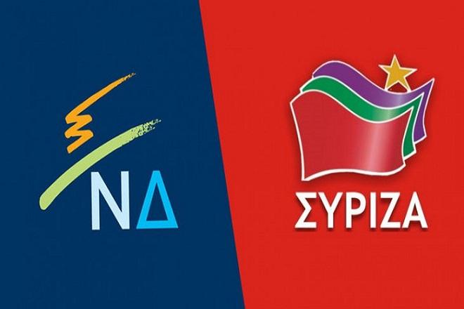 2019-07-02 ND Syriza