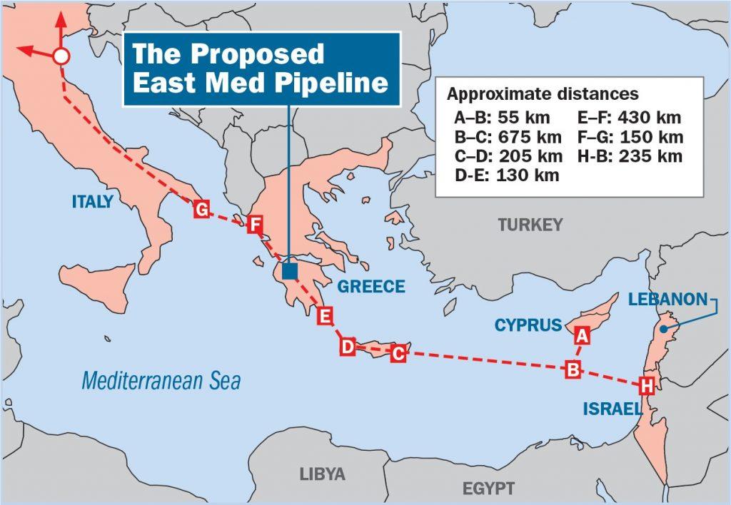 2020-01-04 East-Med