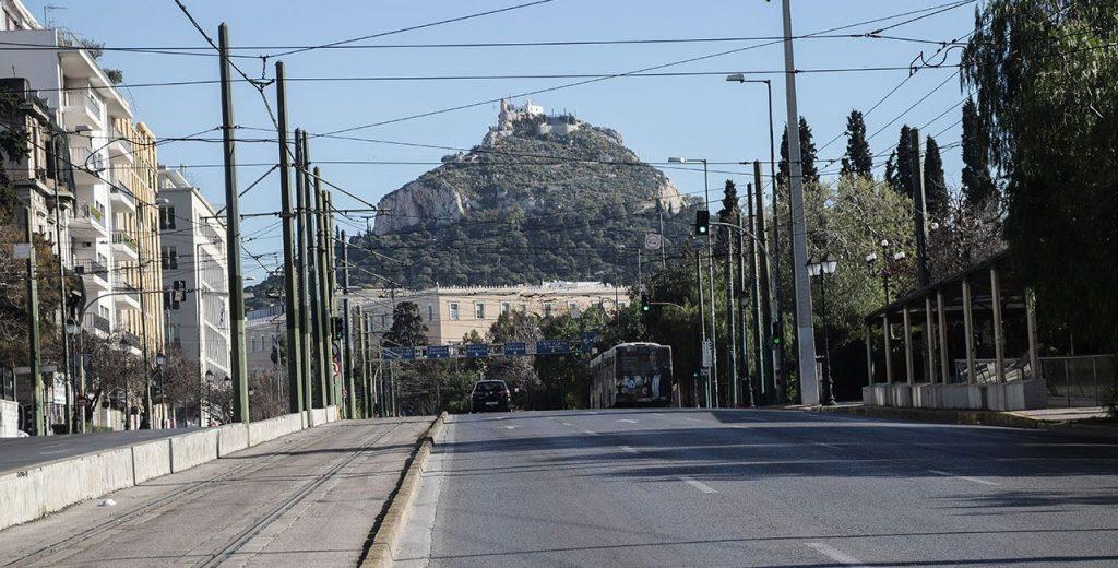 athina-syntagma-lykavittos1280