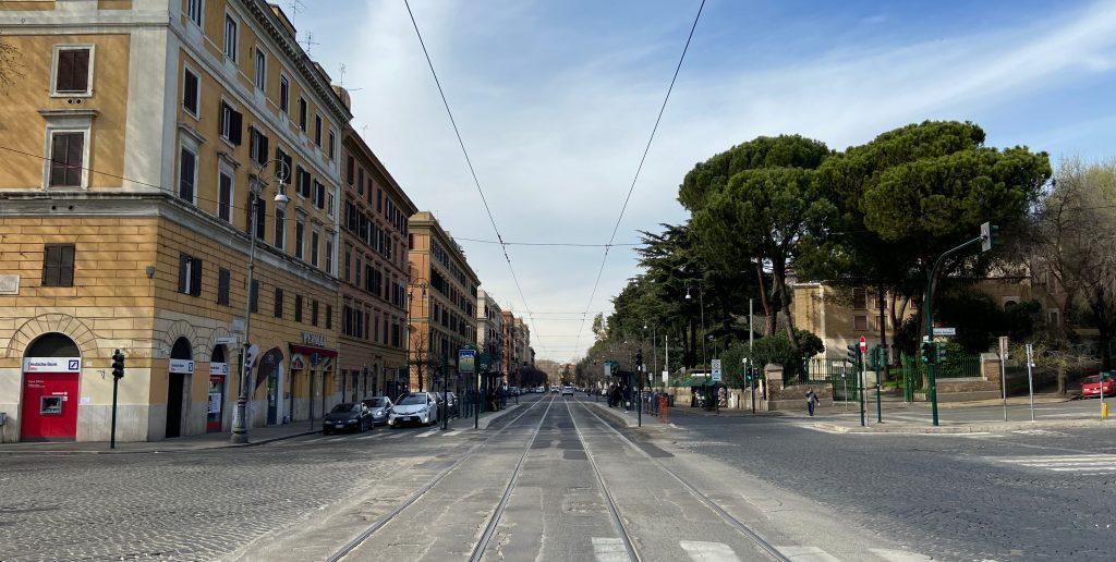 covid-19_ιταλια