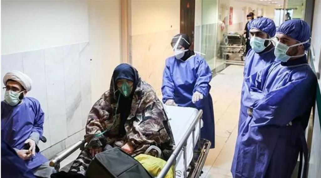 iran_hospital