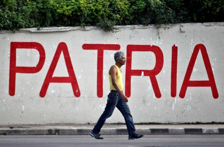 patria_cuba_infowar