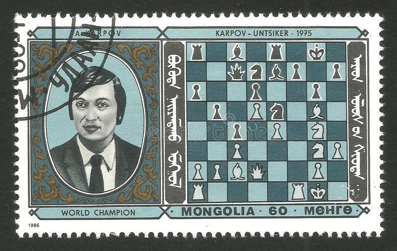 πρωτοπόρος-karpov-σκακιού-106286972