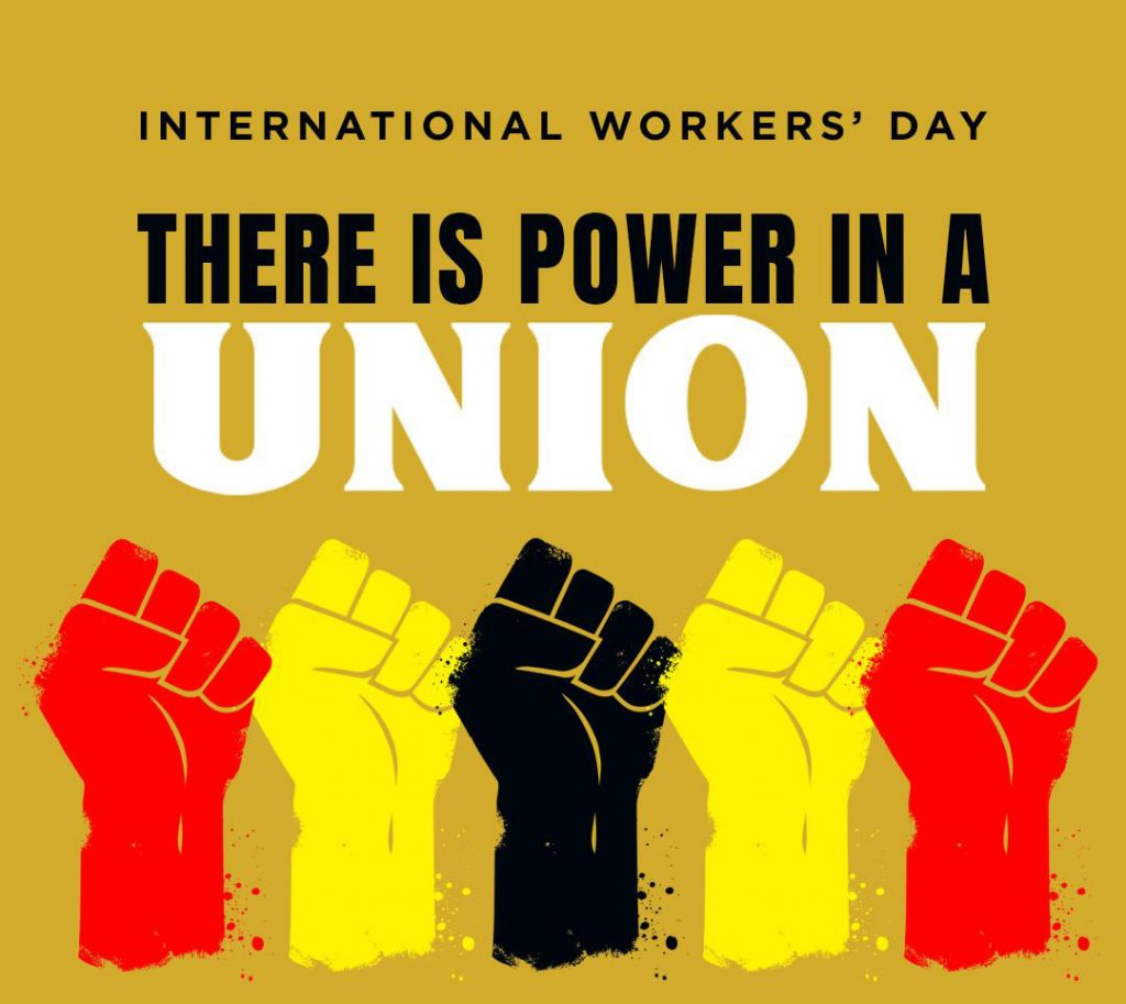 2020-04-27 power_in_a_union_may_day