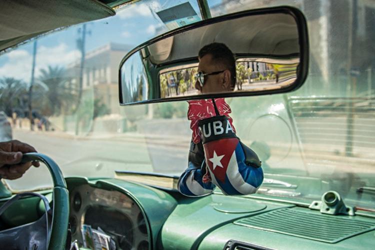 cuba_b_1