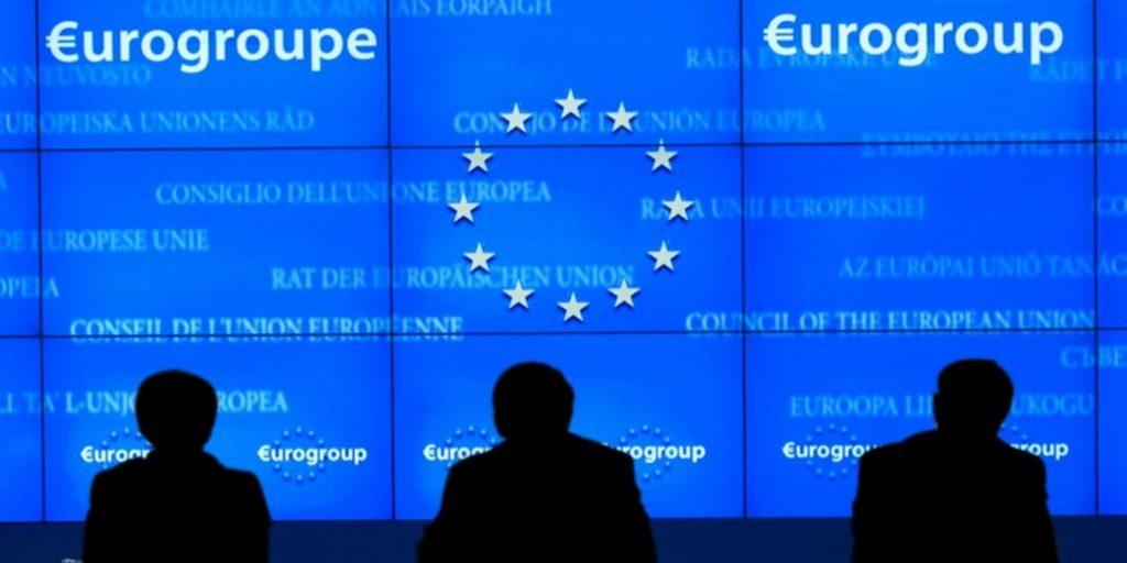 eurogroup-e1586543760139-1030x515
