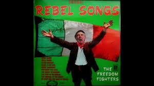 irish_rebel_songs