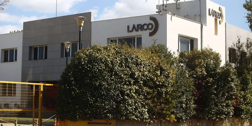 larco-1