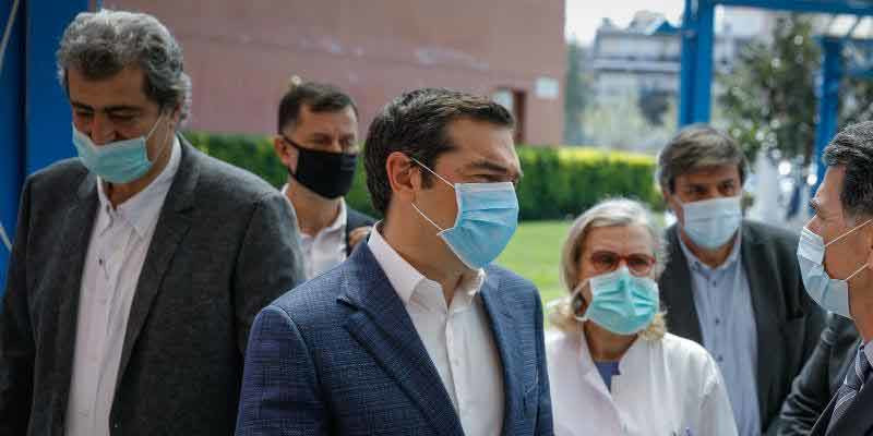 tsipras_nos
