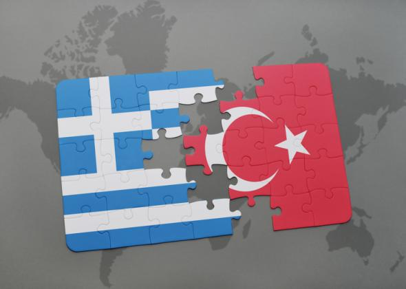 turkey-greece_0