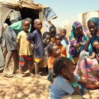 Oxfam_Horn_of_Africa_famine_refugee_camp-1024x580