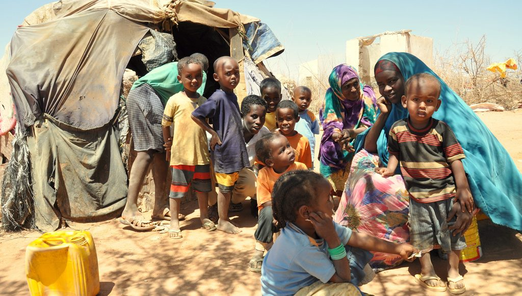 Oxfam_Horn_of_Africa_famine_refugee_camp-1024x580
