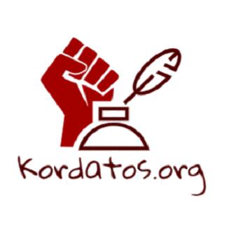 kordatos_anakoinosi