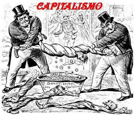 καπιταλισμός_στίψιμο