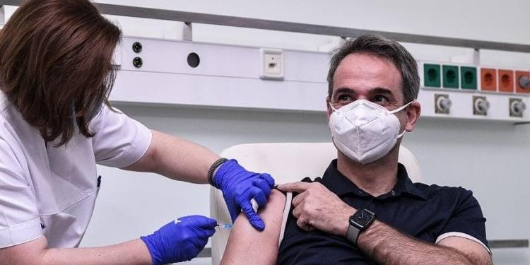 Μητσοτάκης-εμβόλιο-e1609074599802