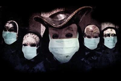 Coronavirus-Initiaion-Masks-ξ