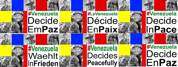 Venezuela_DecideEmPaz