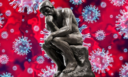 filosofia-agamben-coronavirus-3c8y7zoizecx6zl4bu2eiy