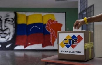 βενεζουέλα_εκλογές