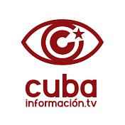 CubInformation