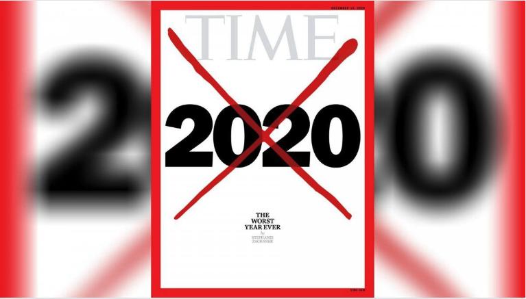 Times2020
