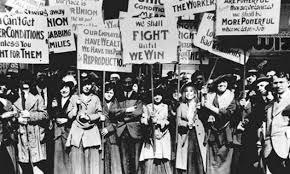 φεμινιστικό_κίνημα