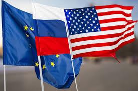ρωσια_ΕΕ_ΗΠΑ