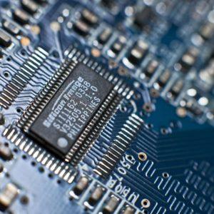 1603px-Computer_Circuit_Board_MOD_45153624-300x300
