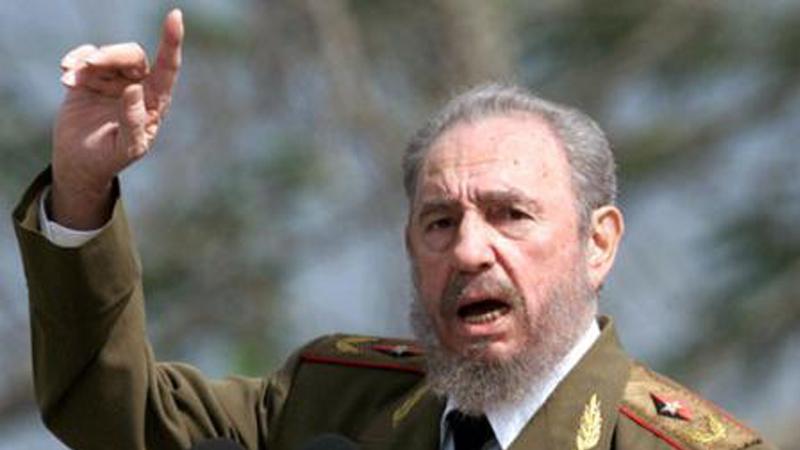Fidel-Castro-leftreviewonline