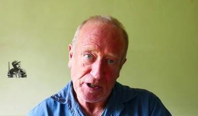 JohnSmith