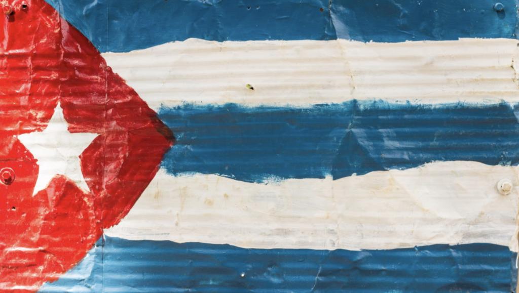 Kouba_flag