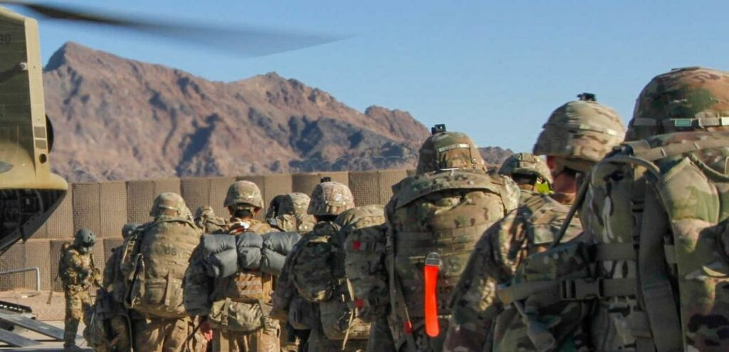 afganistan2-2