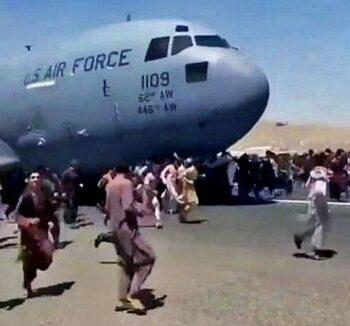 comienzo-afganistan-580x326