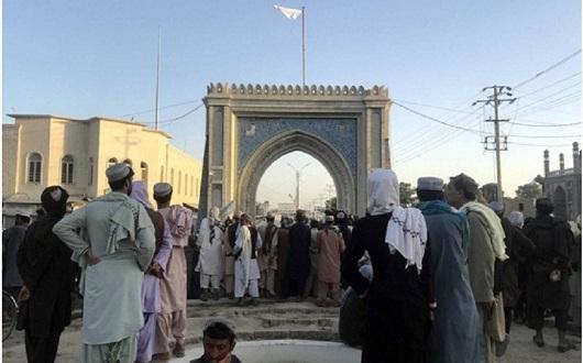 taliban1b