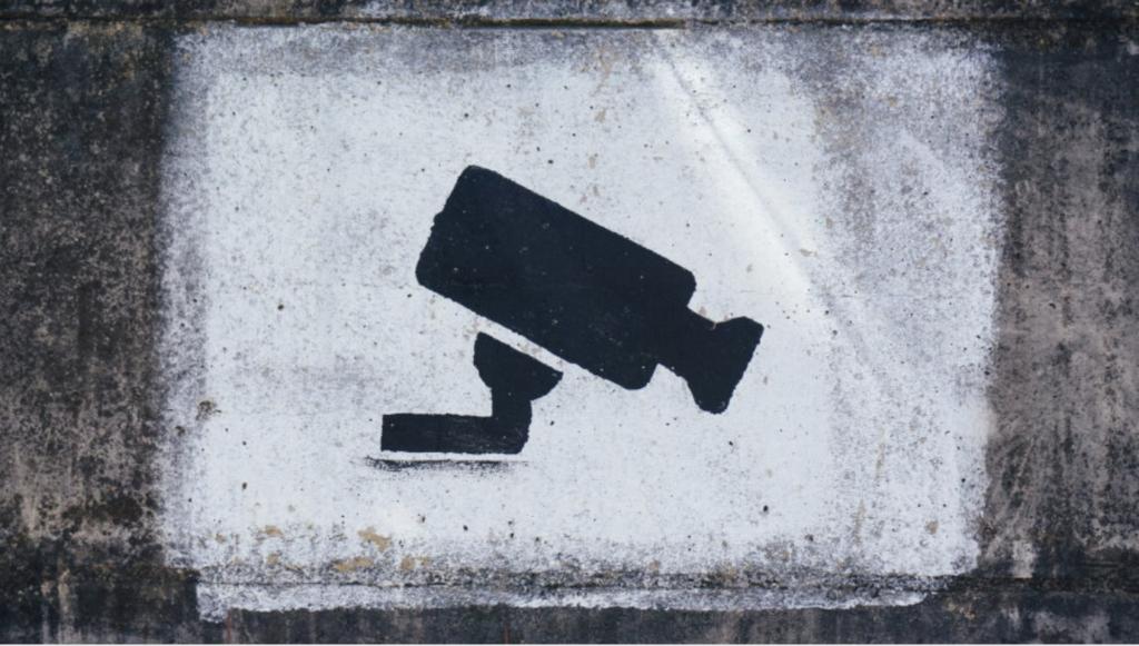 καμερα_παρακολούθησης