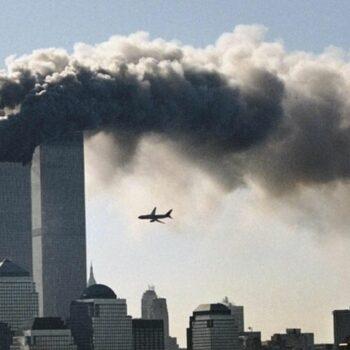 11-i-septemvrioy-2001
