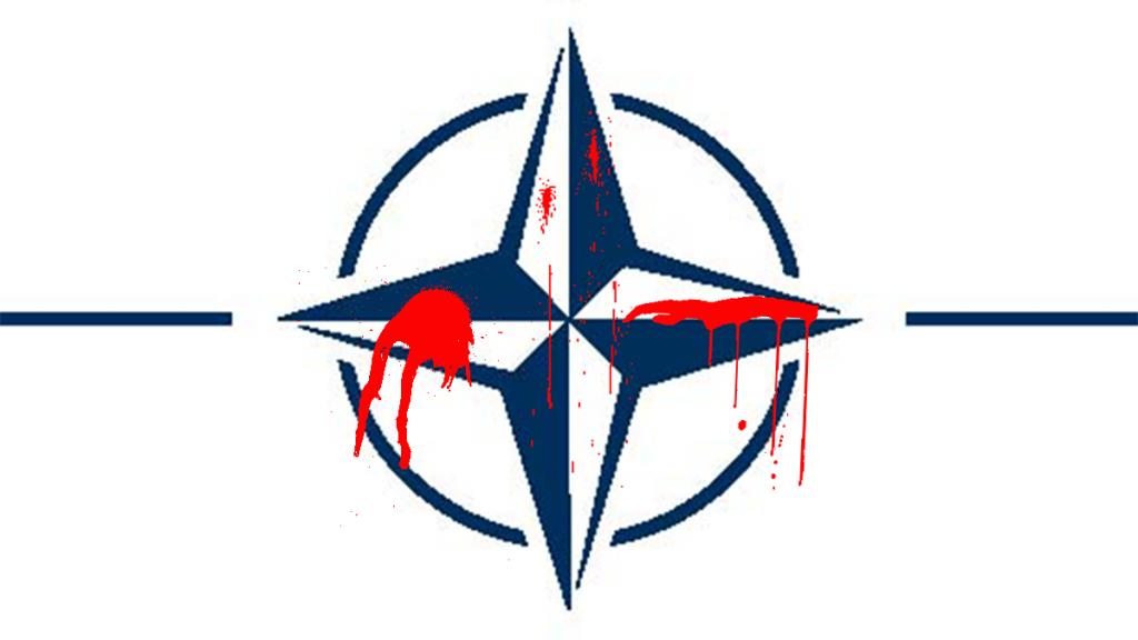 NATO_blood-1200x675-1-1024x576