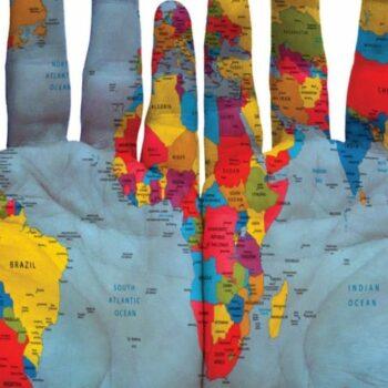 globalPoverty-1030x513