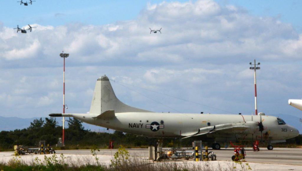 Image-4-US-Naval-Support-Activity-NSA-Souda-Bay-1024x581