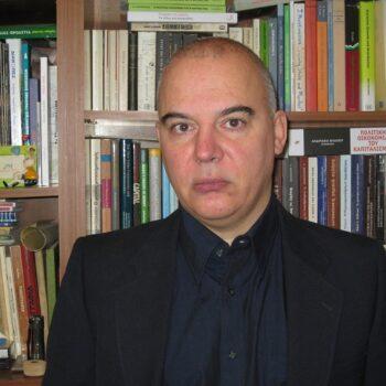 Mavroudeas-Stavros-1