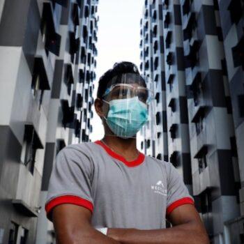 Singapore-covid19-lockdown