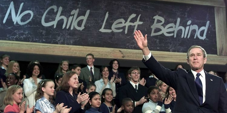 no-child-left-behind-bush-e1633962377913